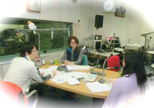 寺子屋ラジオ4