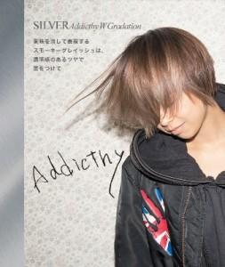 color_slider_05