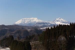 2014年3月雪景色 (10 - 10)