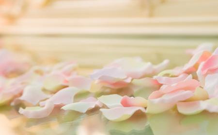 2014年3月22日福田結婚式1 (4 - 4)