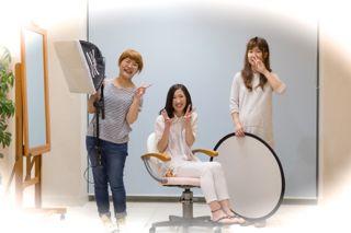 2015リス撮影3 (16 - 16)