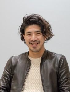 松本ブログ-2